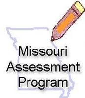 Missouri Assessment Program (MAP) Grade Level Overview