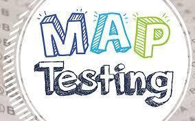 GRADE LEVEL MAP TESTING TO BEGIN SOON AT ALTON ELEMENTARY