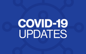 Guidance Concerning COVID-19 and the Public School Setting