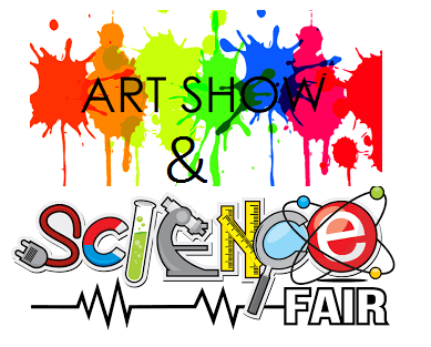 Large_art_show_and_science_fair
